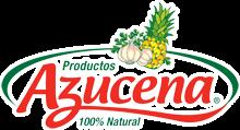 Productos Azucena